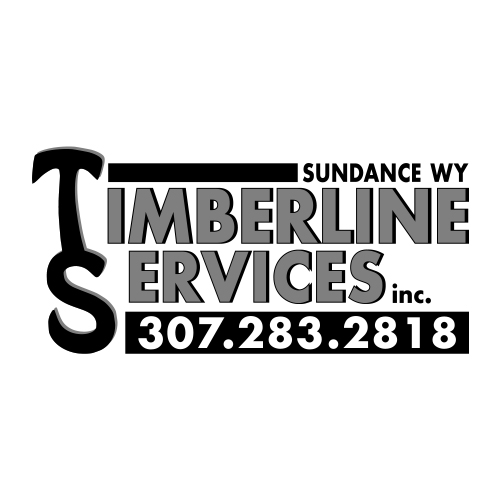 Timberline Services