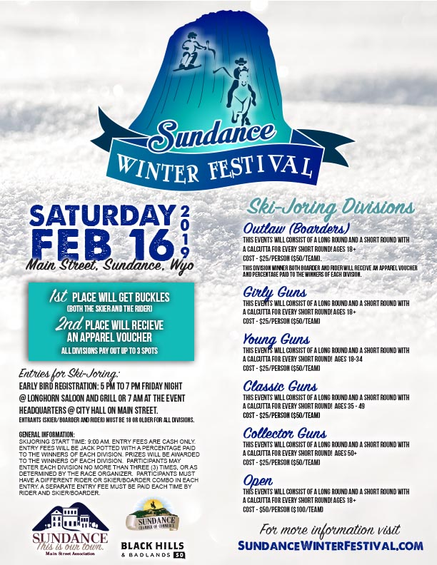 Winter Fest Flyer 2019 web